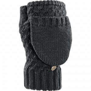 womens_coffee_run_glove_blk