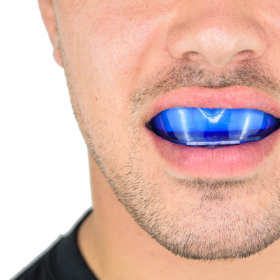 Ice Mouthguard - First XV rugbystuff.com