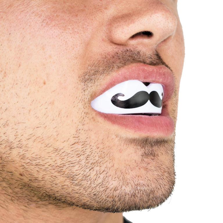 Mo Mouthguard - First XV rugbystuff.com