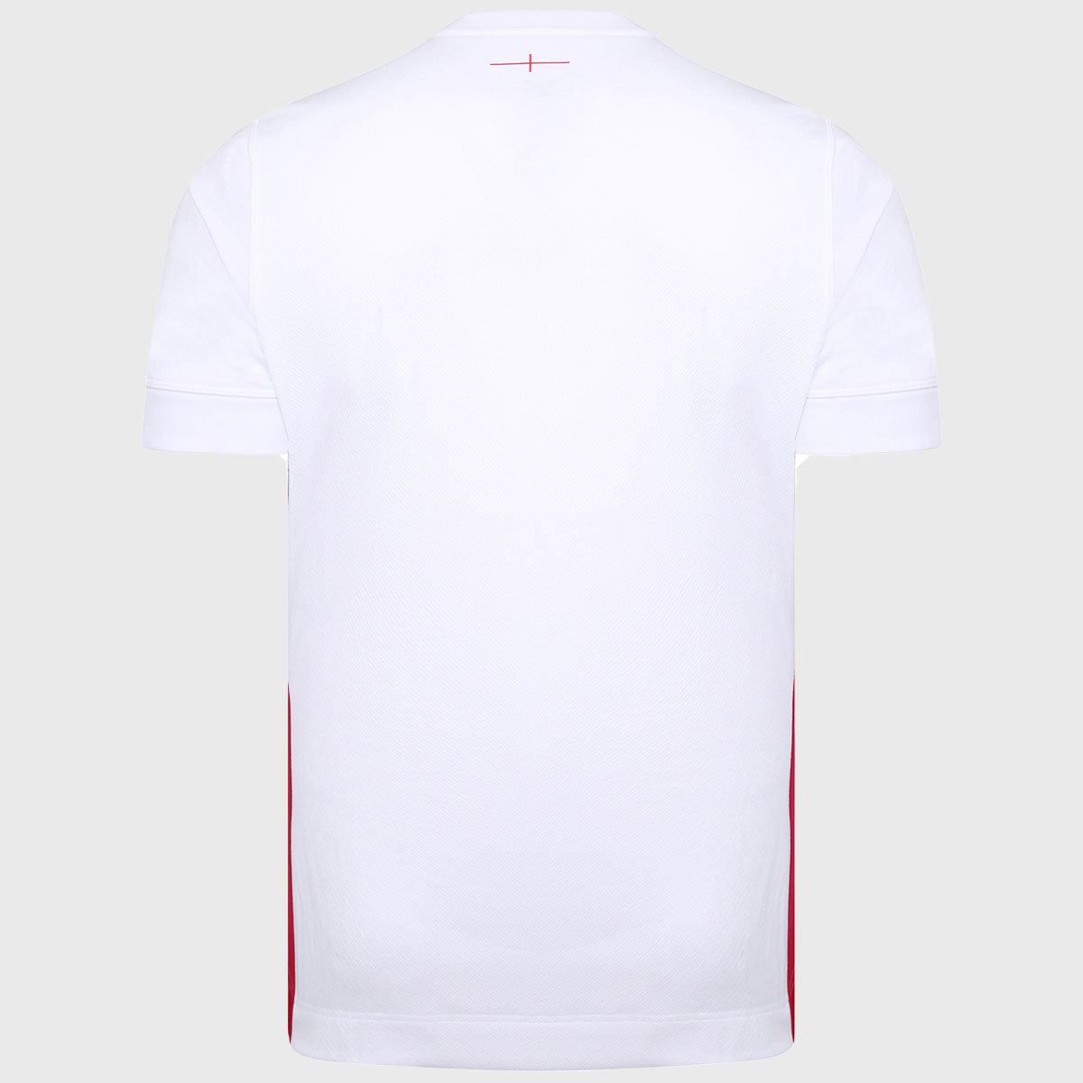 England Home Pro Rugby Shirt 2020/21 - First XV rugbystuff.com