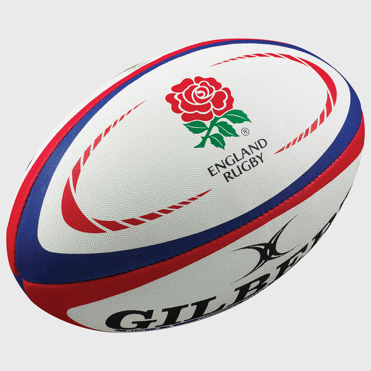 England Replica Rugby Ball
