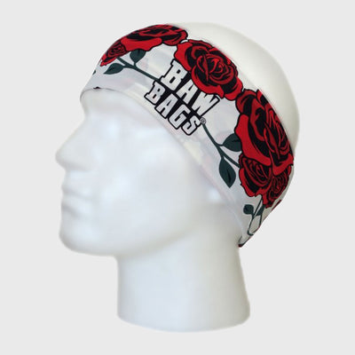England Rose Multi Sleeve Buff - First XV rugbystuff.com