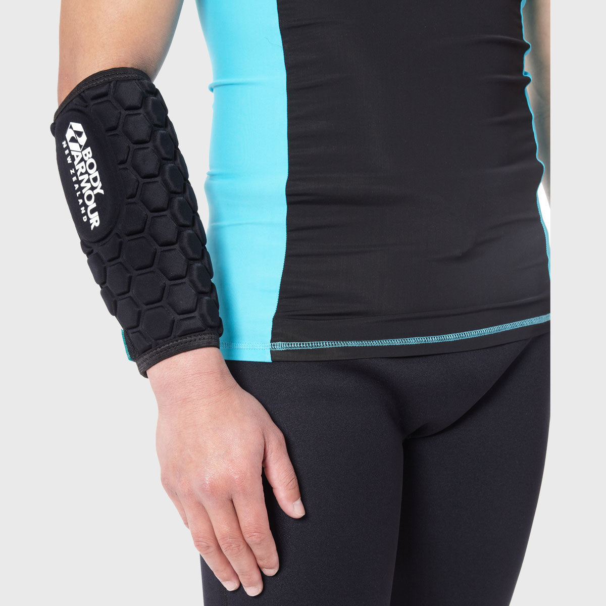 Rugby Forearm Protector