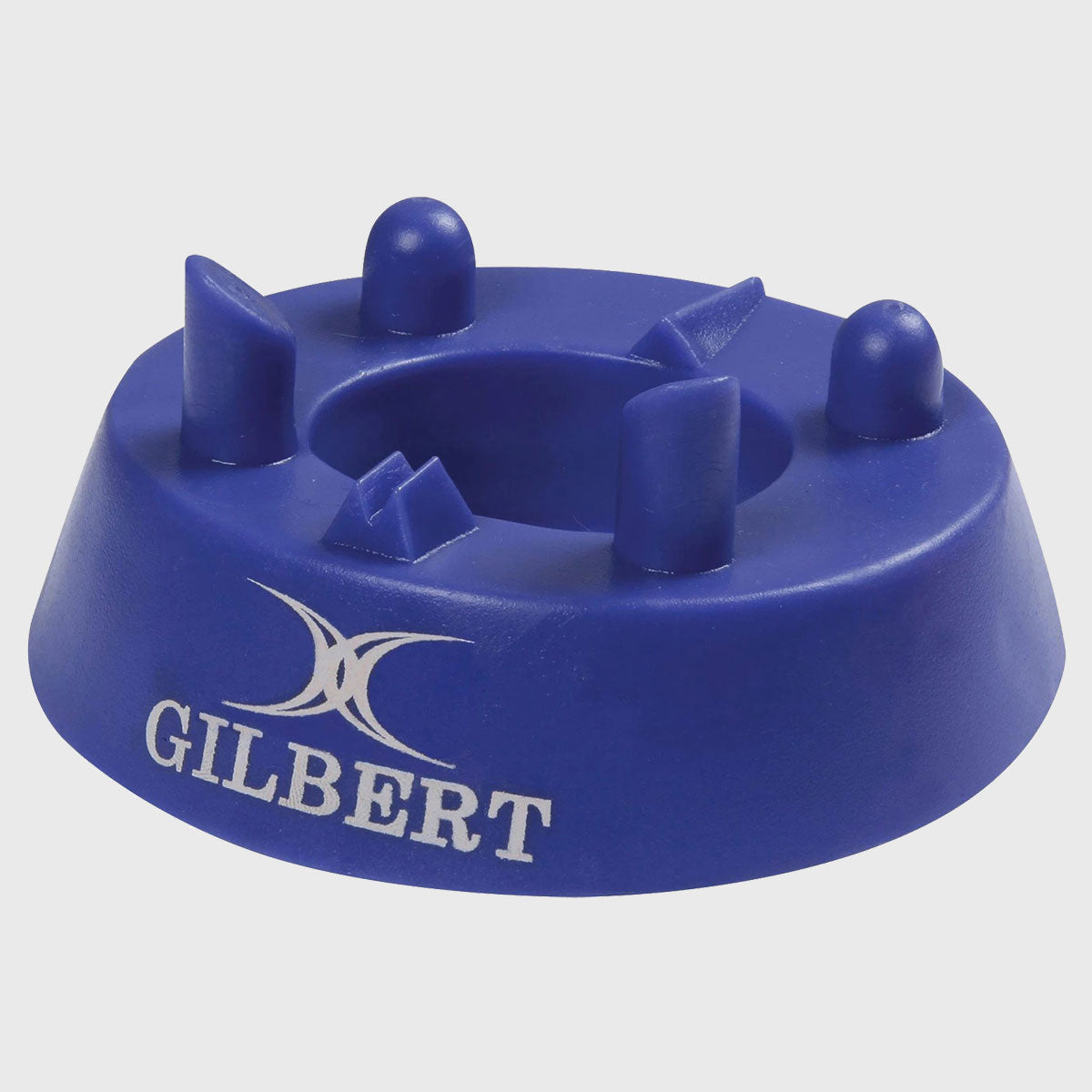 320 Rugby Kicking Tee Blue - First XV rugbystuff.com