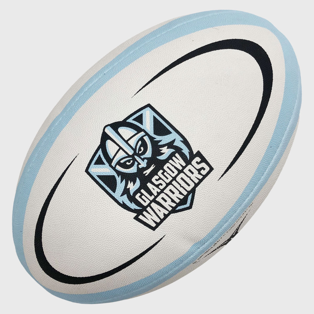 Glasgow Warriors Replica Rugby Ball 2019/20