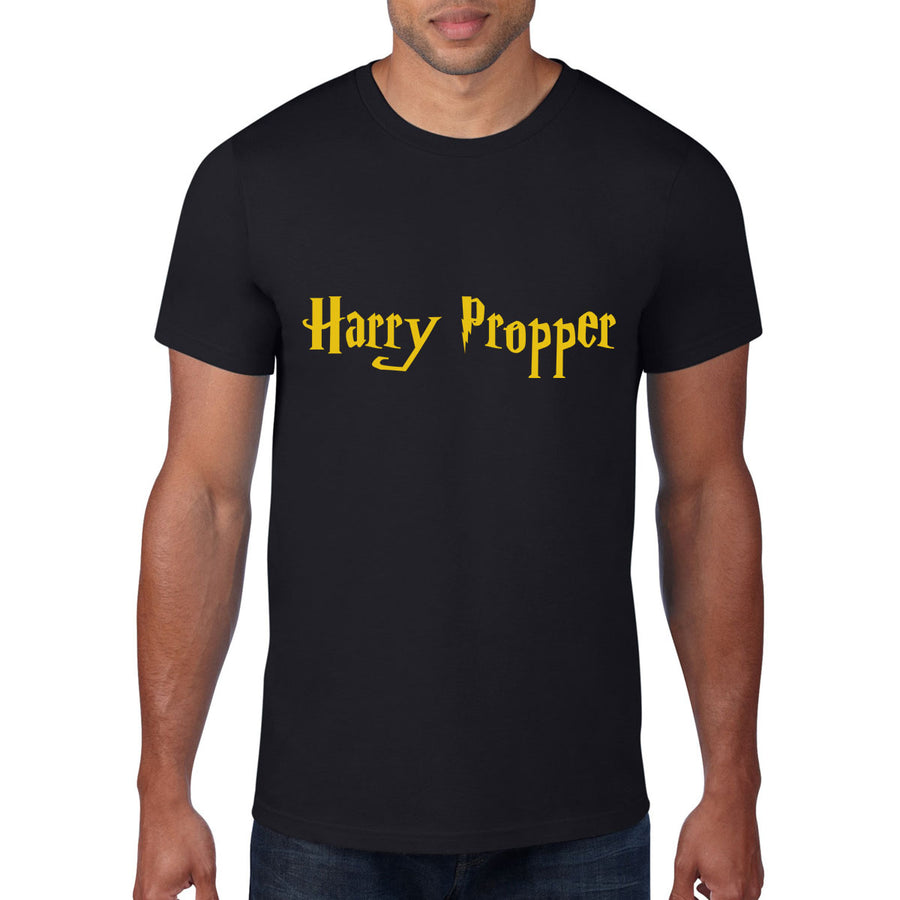 Harry Propper Rugby Tee