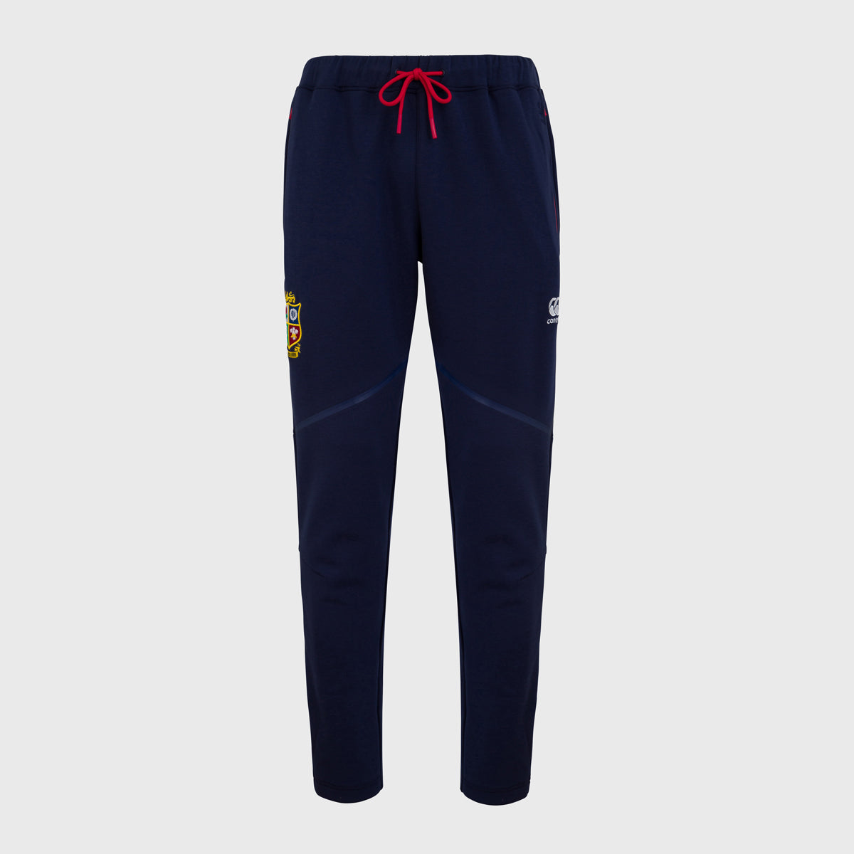 British & Irish Lions SA 2021 Men's Tech Fleece Pants Navy