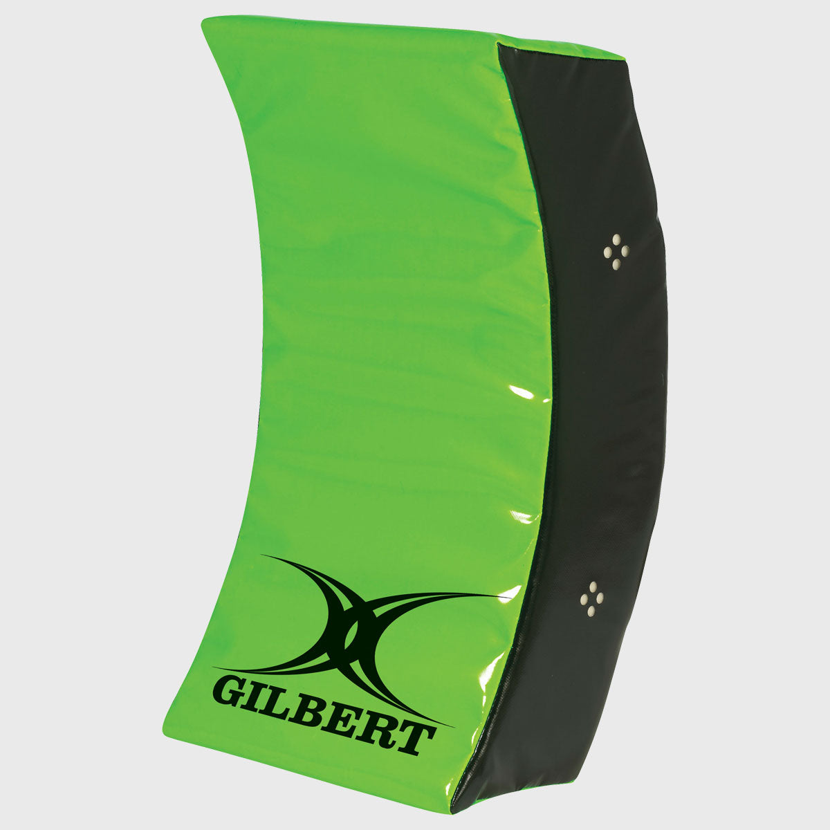 Rugby Curved Wedge - First XV rugbystuff.com