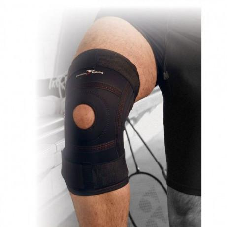 Neoprene Knee Stabiliser Support