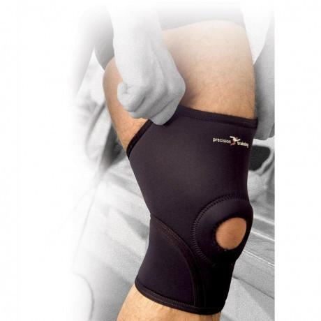 Neoprene Open Knee Support