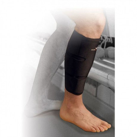 Neoprene Calf/Shin Support