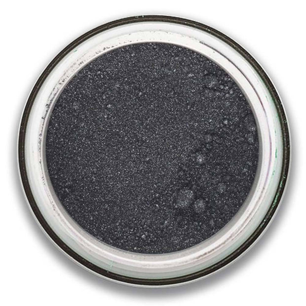 Stargazer Eye Dust 18 - Graphite - MUOBU