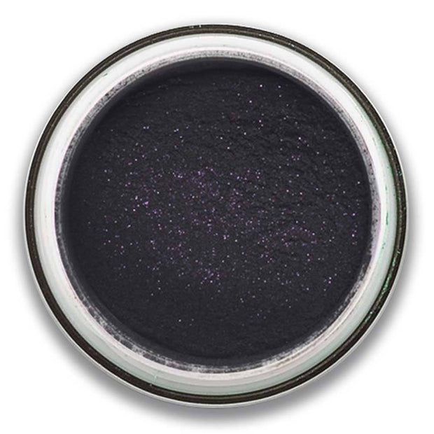 Stargazer Eye Dust 49 - Purple Shimmer - MUOBU
