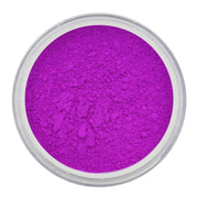 Vegan Eco-Friendly Mica Pigment Powder 05 - Magenta