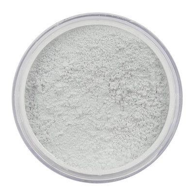 MUOBU Vegan Eco-Friendly Mica Pigment Powder 03 - UV White - MUOBU