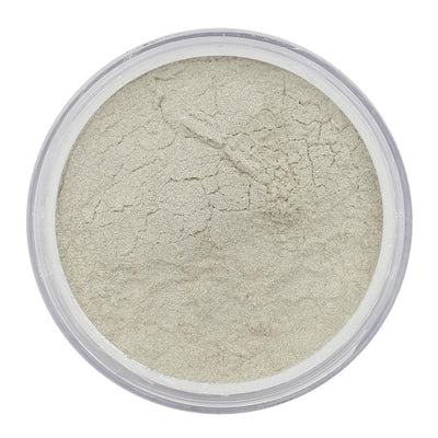 Vegan Eco-Friendly Mica Pigment Powder 18 - Gold Unicorn