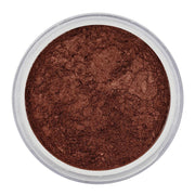 MUOBU Vegan Eco-Friendly Mica Pigment Powder 40 - Penny Bronze - MUOBU