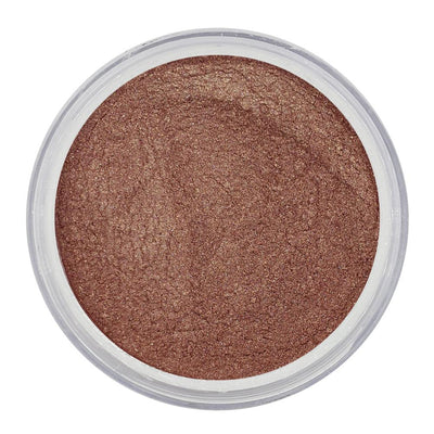 MUOBU Vegan Eco-Friendly Mica Pigment Powder 36 - Nude Glow - MUOBU
