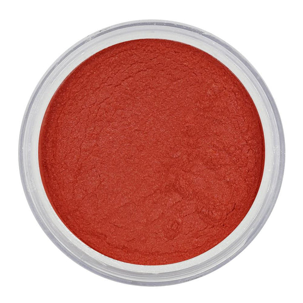 Vegan Eco-Friendly Mica Pigment Powder 58 - Chameleon