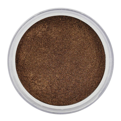 MUOBU Vegan Eco-Friendly Mica Pigment Powder 38 - Evening Copper - MUOBU