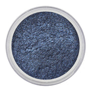 MUOBU Vegan Eco-Friendly Mica Pigment Powder 24 - Blue Mermaid - MUOBU