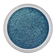 Vegan Eco-Friendly Mica Pigment Powder 23 - Mermaid Shimmer