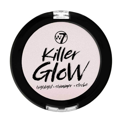 W7 Killer Glow Highlighter & Strobe