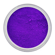 Vegan Eco-Friendly Mica Pigment Powder 06 - Purple