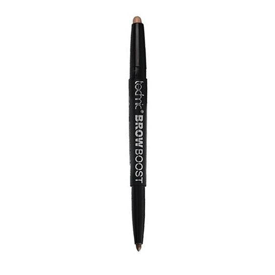Technic Brow Boost Sculpting Pencil - Cedar