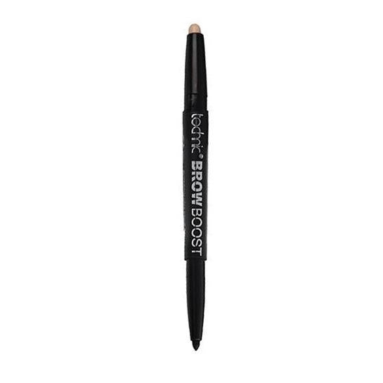 Technic Brow Boost Sculpting Pencil - Espresso