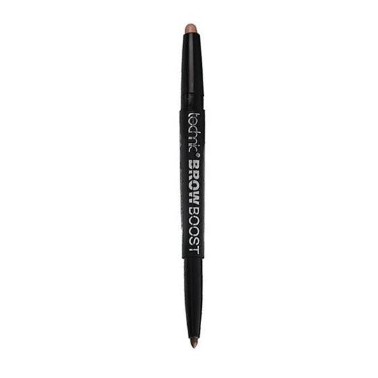 Technic Brow Boost Sculpting Pencil - Syrup