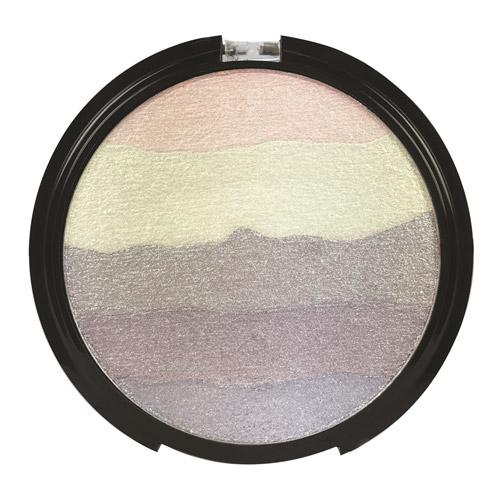 Technic Prism Lunar Highlighter