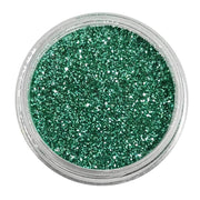 MUOBU Mint Green Glitter (Fine Metallic Glitter) - Mint R Kid - MUOBU