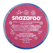 Snazaroo Face & Body Paint - Fuchsia Pink