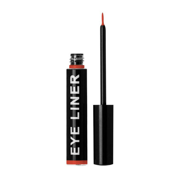 Stargazer Blood Red Liquid Eyeliner