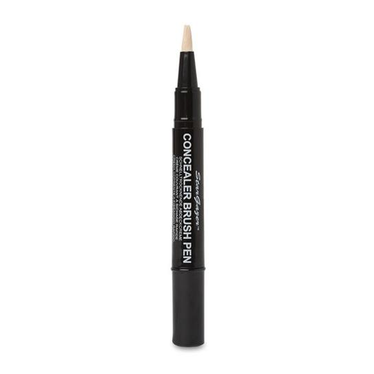 Stargazer Concealer Brush Pen 1