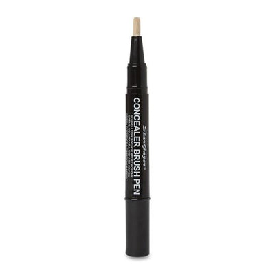 Stargazer Concealer Brush Pen 2
