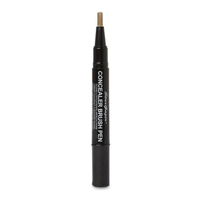 Stargazer Concealer Brush Pen 3