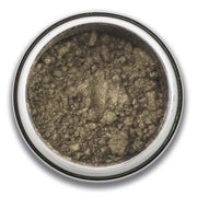 Stargazer Eye Dust 55 - Antique Copper - MUOBU