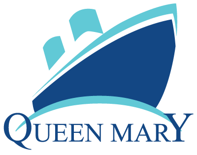 TS Queen Mary Store