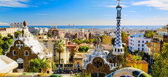 When To Visit Europe's 10 Most popular Cities, barcelona