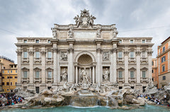 When To Visit Europe's 10 Most popular Cities, rome