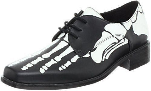 Men's Xray02 Shoes