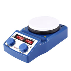 Magnetic Stirrer Hot Plates