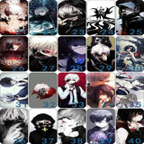 Tokyo Ghoul Phone Case for iPhone 5 & 6 - Anime Print House
