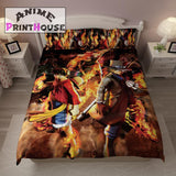 One Piece Bedding Sets & Blanket | Over 70 Designs | A1