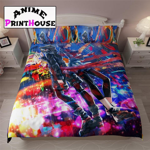 iphone bed sheets for sale