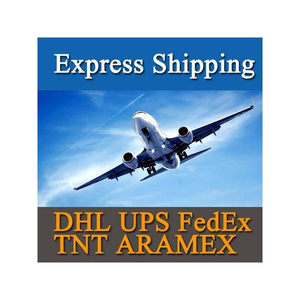 Express Shipping - Anime Print House