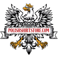 Polish Shirt Store Coupons
