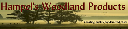Hampel's Woodland Products